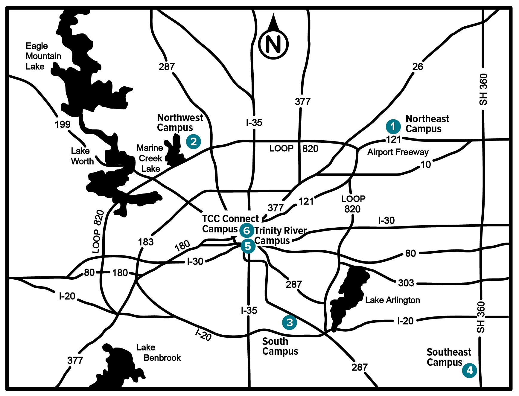 Tcc South Campus Map Mississippi Delta Map Stockholm Map